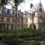 musee-cluny