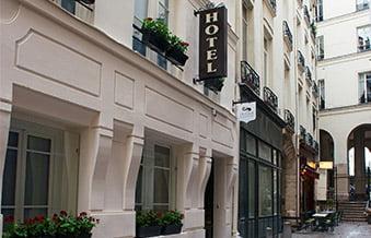 image-facade-clos-notre-dame-hotel