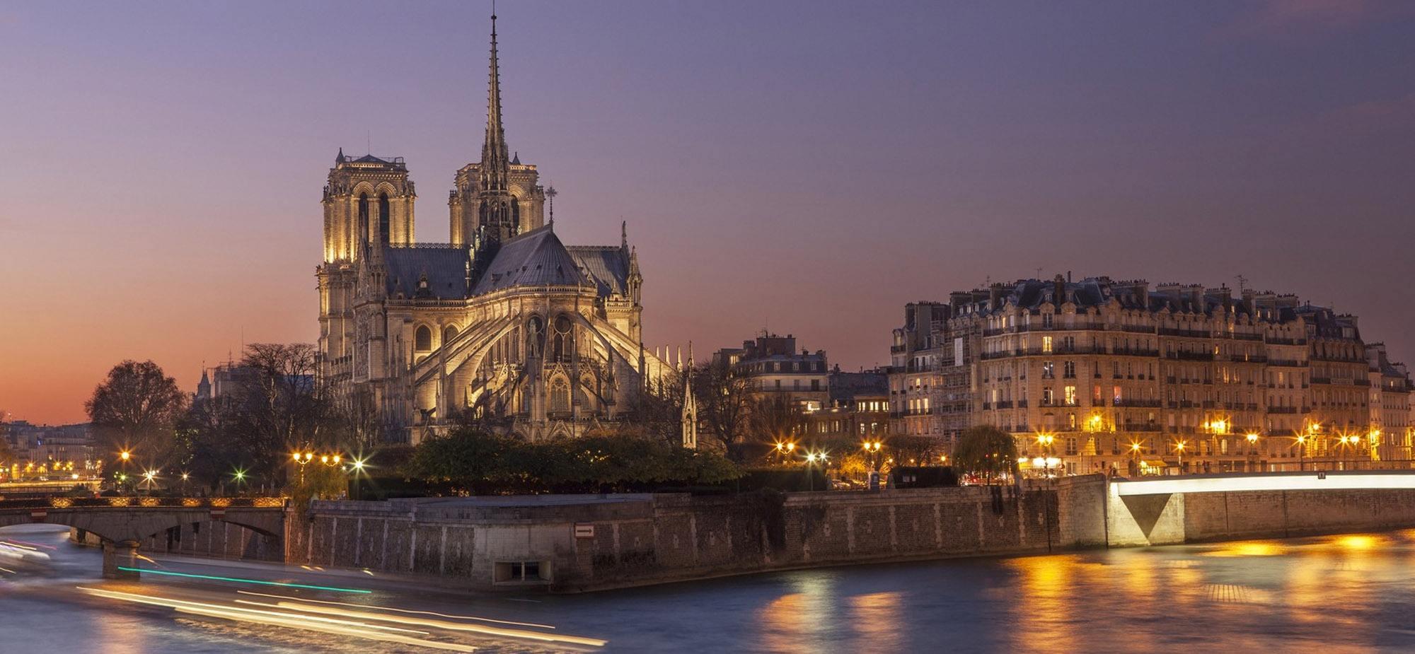 Париж с сильвией сайнт фото 627-331