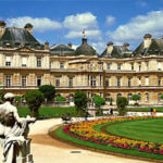 palais-luxembourg